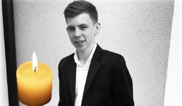 Tragedia care a îngrozit România! Tânăr de 18 ani ucis după ce a fost confundat cu altă persoană