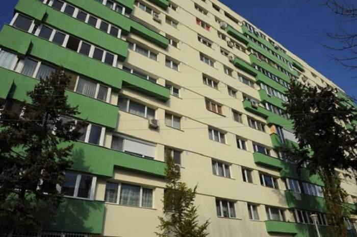 STUDIU. La ce riscuri sunt supuşi cei care locuiesc în apartamente foarte mici! Specialiştii trag un semnal de alarmă!
