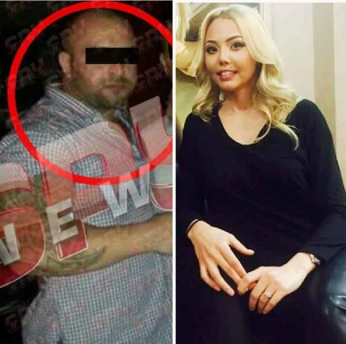 Iubitul Denisei Răducu, mutare în apartamentul ei din Bucureşti! Ce vrea să facă în perioada următoare
