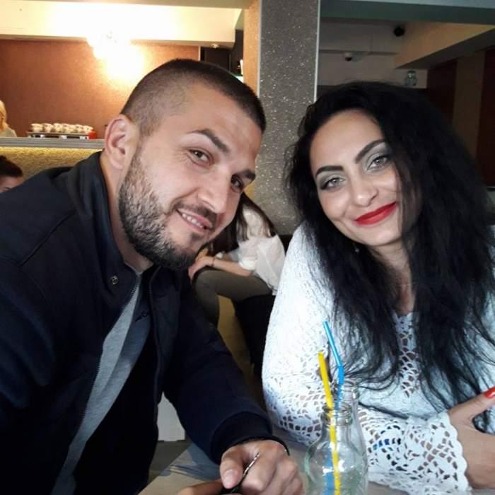 FOTO / Mihaela și Constantin de la MPFM s-au despărțit?! Susținătorii celor doi sunt îngrijorați