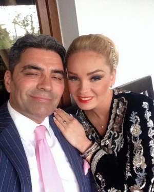 """Cum se simte acum mama lui Marcel Toader! Ce i-a spus femeia despre divorţul de Maria Constantin: """"Eu nu am ţinut cont"""""""