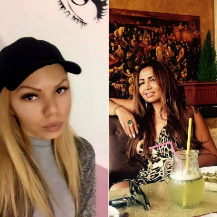 A bătut-o, acum plăteşte. Narcisa Guţă, dată în judecată pentru plata spitalizării lui Beyonce de România