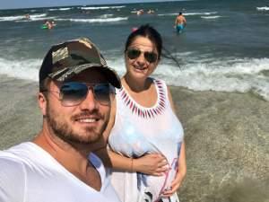 Gabriela Cristea are interzis din partea medicilor! Prezentatoarea TV ascultă cu sfințenie sfaturile pentru sarcină