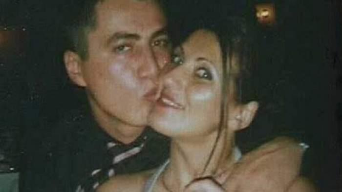 Ipoteză şocantă! Cristian Cioacă a ars trei zile trupul Elodiei Ghinescu în cuptorul cu pâine?!