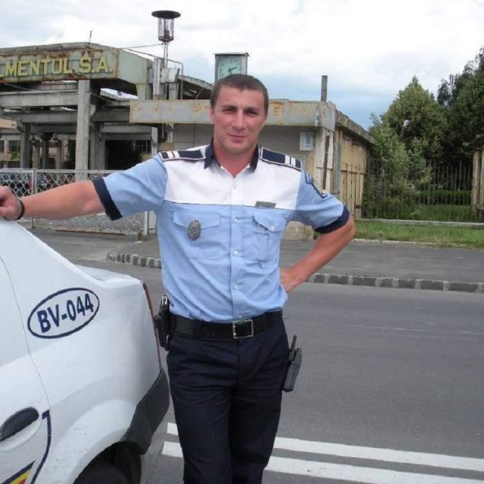 Marian Godină, incident neplăcut în trafic cu o femeie! A povestit totul internauţilor