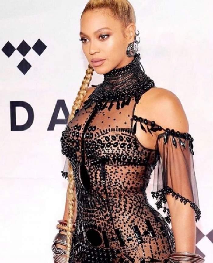 VIDEO / Îţi este şi milă să locuieşti în casa de vacanţă a lui Beyonce! 45 de milioane de dolari a investit vedeta