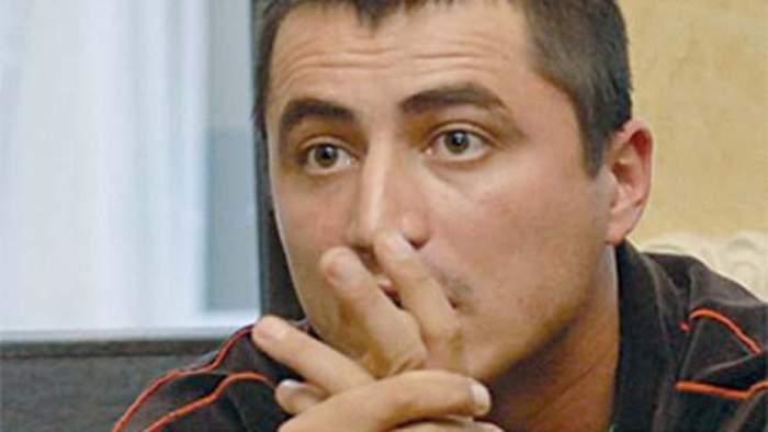 Cristian Cioacă, implicat într-un nou dosar! Chemat de urgenţă în faţa judecătorilor