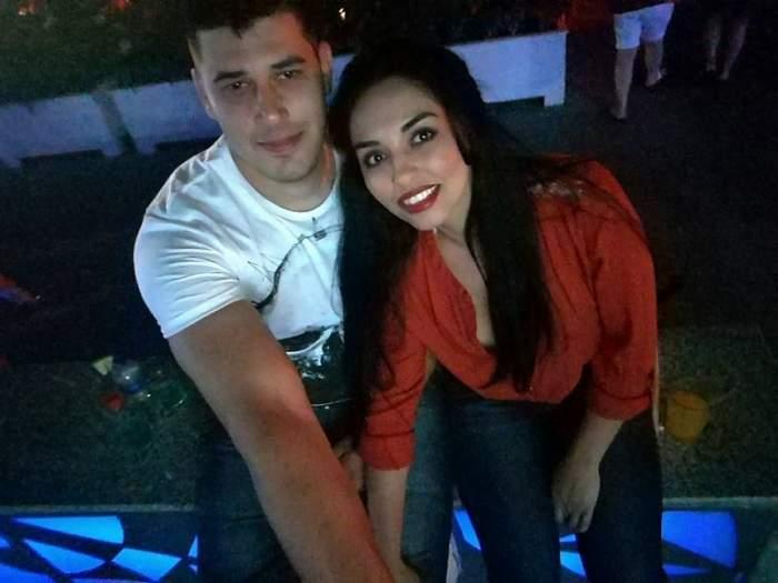 """VIDEO / Constantina nu mai împarte patul cu Raymond! Secretul relației lor a ieșit la iveală la """"Nuntă cu scântei"""""""