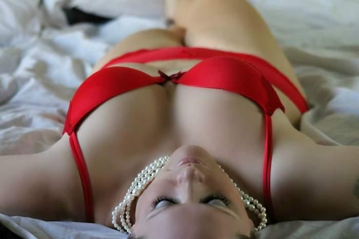 ÎNTREBAREA ZILEI: Care sunt alimentele afrodisiace care ne ajută să ne îmbunătăţim activitatea sexuală?