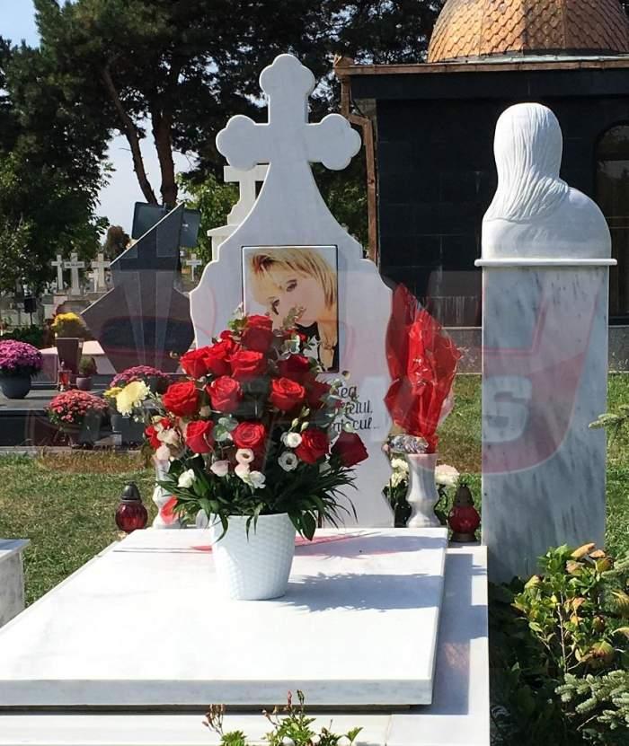 Decizie-şoc a familiei Ilenei Ciuculete! Ce se va întâmpla cu trupul neînsufleţit al artistei
