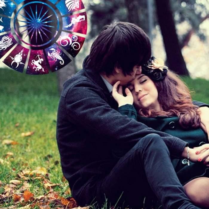 VIDEO / Secrete pentru o relație fericită! Ce să faci ca să reaprinzi flacăra iubirii