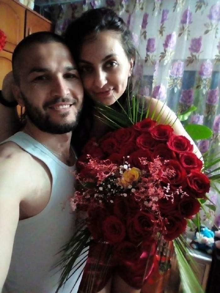 FOTO / Constantin de la MPFM a făcut marele anunț! După ce s-a spus că s-a despărțit de Mihaela, fanii s-au bucurat de veste