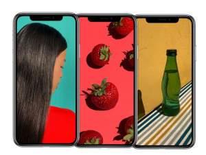 Lansare de lux! Apple a lansat iPhone X, cel mai scump smartphone. Ce trebuie să știi despre noul telefon