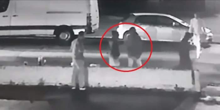VIDEO / Groaznic! Un adolescent a trăit momente terifiante, după ce i s-au sfârtecat organele. Autorităţile sunt în stare de şoc