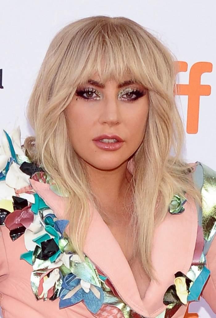 """FOTO / Lady Gaga suferă de o boală cronică, iar fanii sunt devastaţi: """"Am greşit şi mi-am făcut rău"""""""