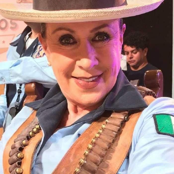 Actriță celebră în toată lumea, accident îngrozitor în România! Declarații EXCLUSIVE