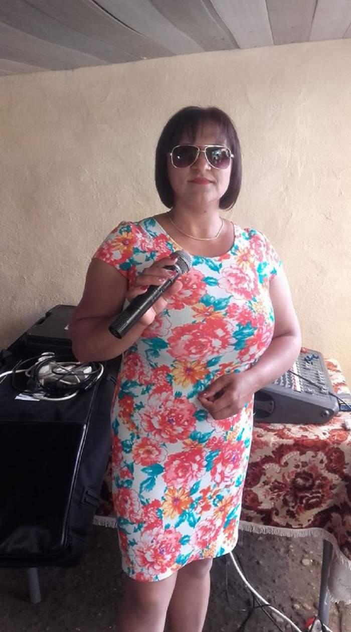Fiul cântăreţei moarte în accidentul cumplit, Elena Epure, refuză să vină la înmormântare. Incredibil ce a decis mama femeii
