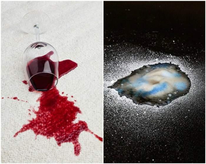 Vinul care te duce de la supermarket, direct la spital! Trucul chimic care te ferește de băuturile făcute din pastile