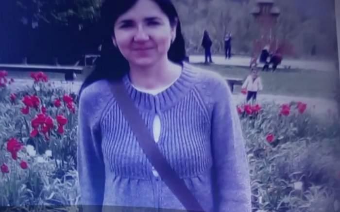 VIDEO / ŞOCANT! O femeie terorizată peste două decenii de soţ a fost ucisă când a cerut divorţul