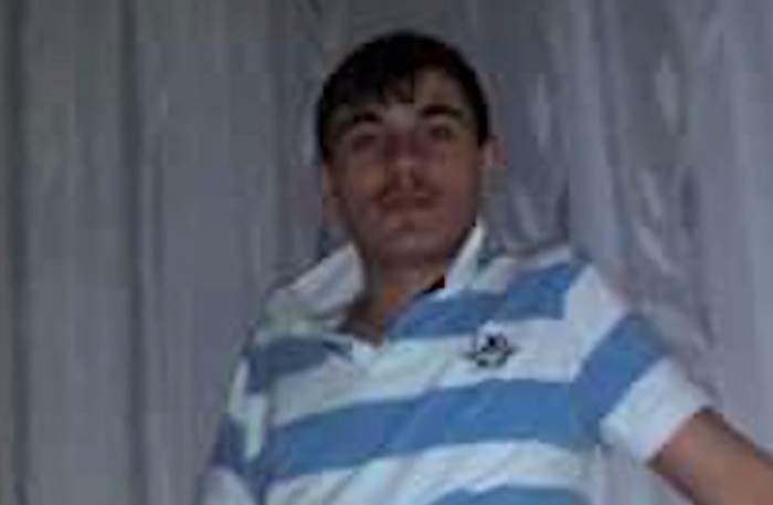 Un adolescent de 17 ani din Gorj, dat dispărut de familie! A lăsat un bilet de adio