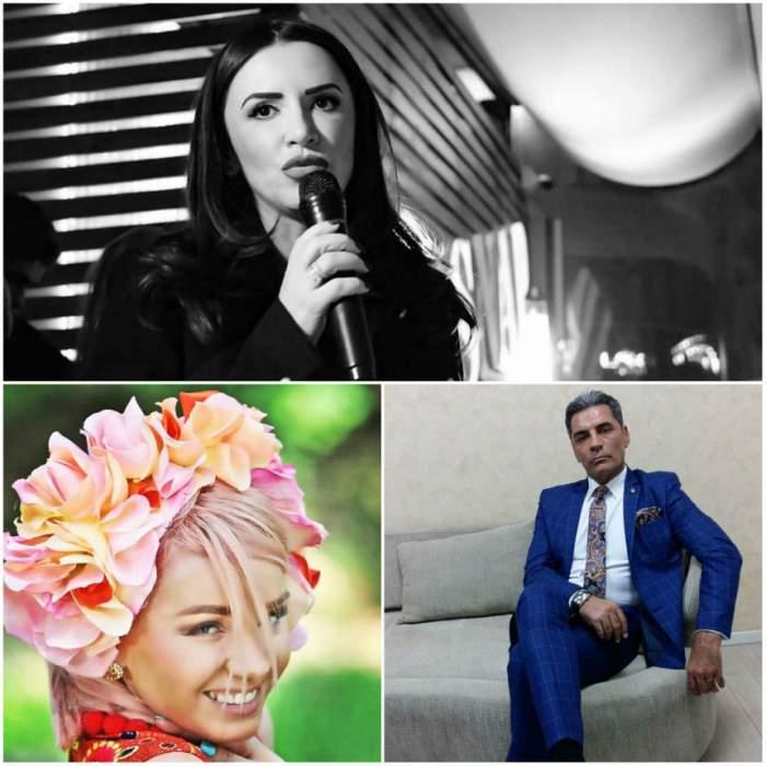 Mara Bănică a luat atitudine în legătură cu divorţul anului! Mesajul acid despre despărţirea Mariei Constantin de Marcel Toader