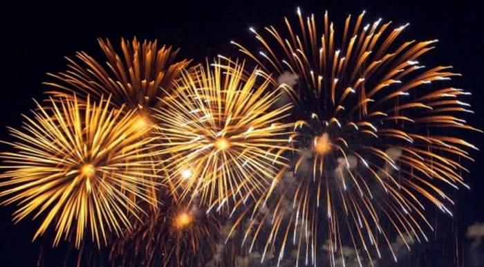 VIDEO / Românii au sărbătorit grandios trecerea în Noul An. Imagini de colecție de la cele mai importante evenimente din țară