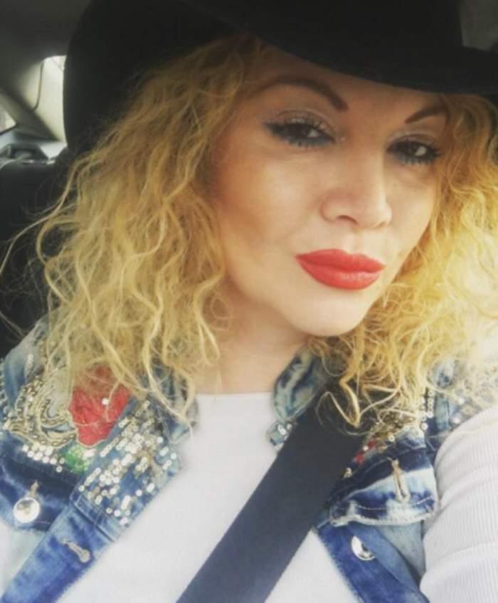 """După ce a anunţat că vrea inseminare artificială, Oana Lis a fost asaltată cu mesaje! Bărbaţii s-au """"îngrămădit"""" să o ajute"""