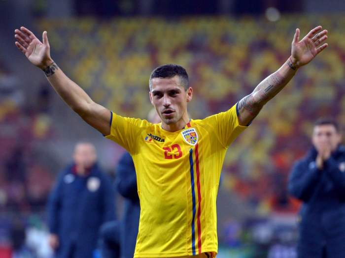 Nicuşor Stanciu şi-a pus piedică singur! Motivul incredibil din cauza căruia transferul la Sparta Praga nu este oficializat!