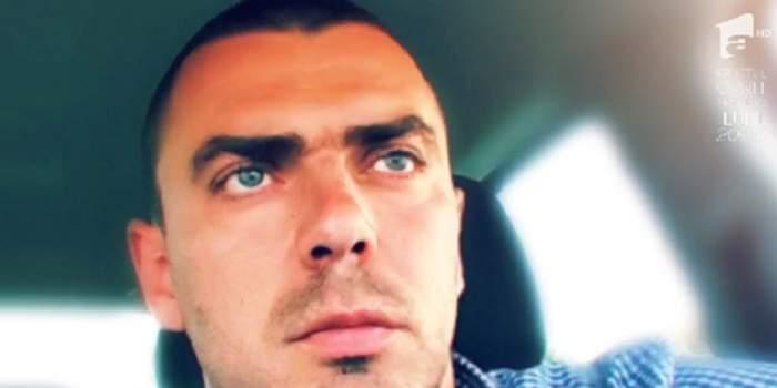 VIDEO / Copilul fratelui vitreg al Biancăi Drăguşanu nu îşi revine din şoc! Sebastian, fratele lui Bogdan, îşi doreşte dreptate
