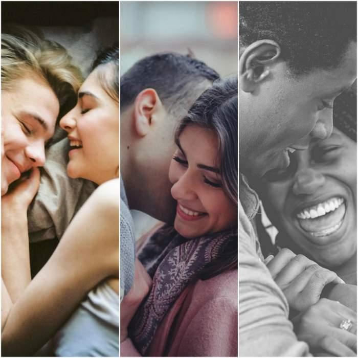 4 lucruri pe care bărbatul iubeşte să le vadă la o femeie. Tu ştii ce îşi doreşte iubitul tău?