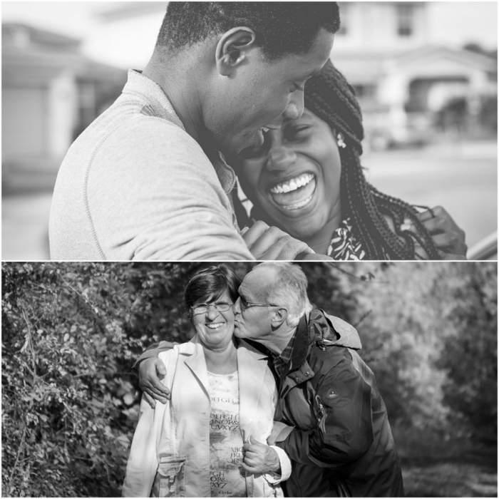 Secretele cuplurilor fericite. Ce trebuie să faci ca să reziste relaţia