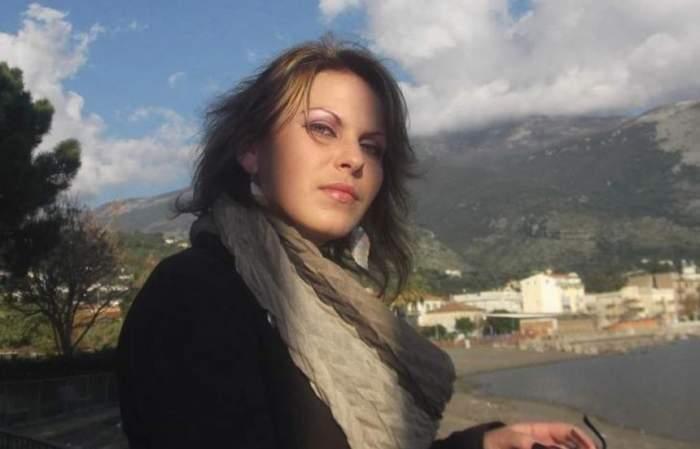 FOTO / O româncă din Italia este dată dispărută. Apelul făcut de mama sa te va lăsa fără cuvinte