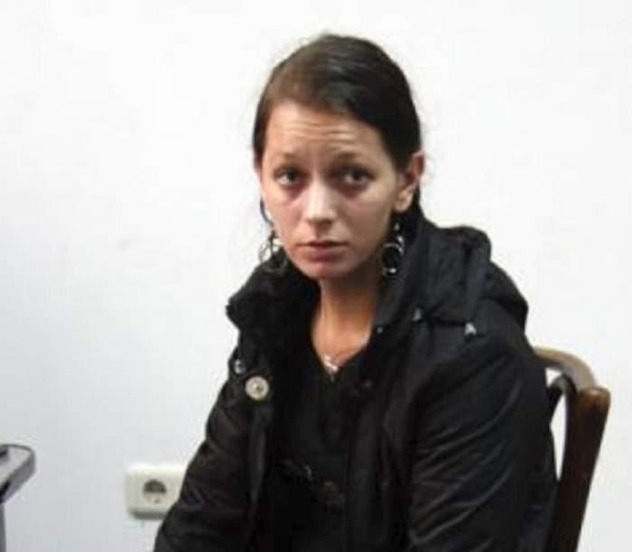 FOTO / Ca la ei, la nimeni! Două prostituate s-au plâns că au fost sechestrate. Ce au aflat anchetatorii