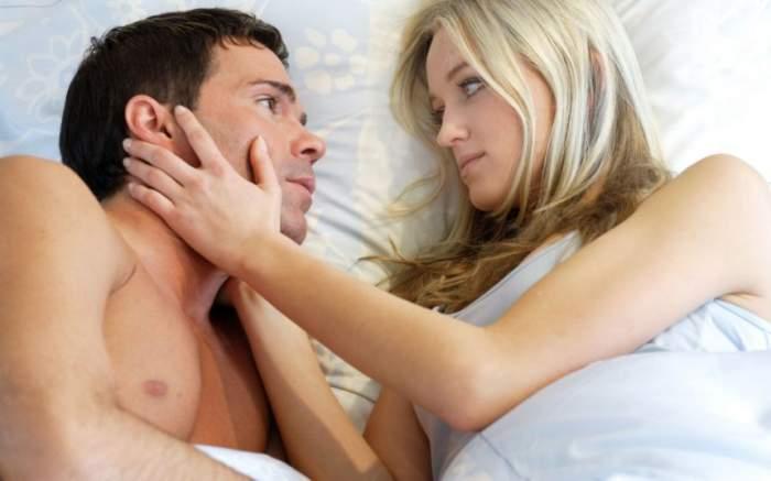Cele 7 lucruri pe care trebuie să le ştii despre sex până la vârsta de 30 de ani