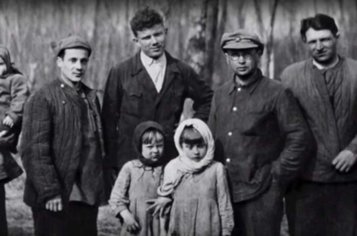 Este doliu în lumea culturii! Un mare scriitor de origine română, tradus în numeroase țări, a murit