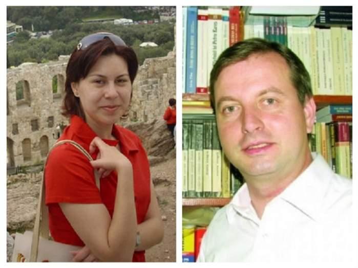 Misterul soților din Iași găsiți morți de Crăciun se adâncește. Procurorii nu sunt siguri că Anda Maleon s-a sinucis