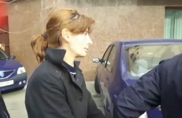 Se va decide dacă Magdalena Şerban va merge la închisoare! Când va fi gata raportul expertizei psihiatrice