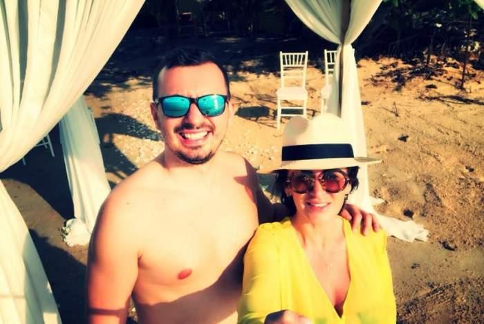 Mara Bănică, vacanță romantică în Thailanda alături de iubit! În ce ipostaze au fost surprinși cei doi