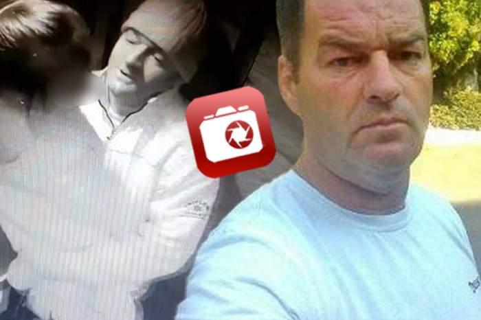 Detalii neştiute despre femeile din viaţa poliţistului acuzat de pedofilie!