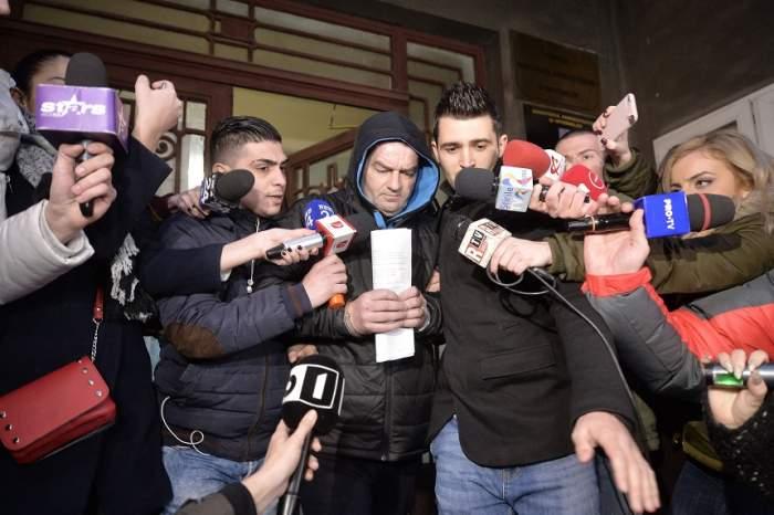 Detalii cutremurătoare în cazul pedofilului din Bucureşti! Ce au găsit anchetatorii la percheziţie! Bărbatul va fi testat psihiatric