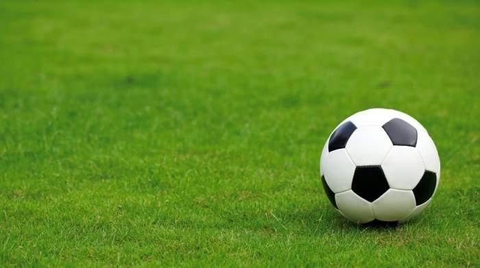 Tragedie în fotbalul românesc! Ne-a părăsit o legendă!