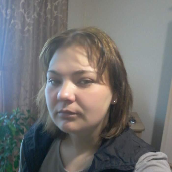 O tânără româncă, mama a doi copii, ucisă în Italia. Mesajul cutremurător scris pe Facebook, înainte să moară