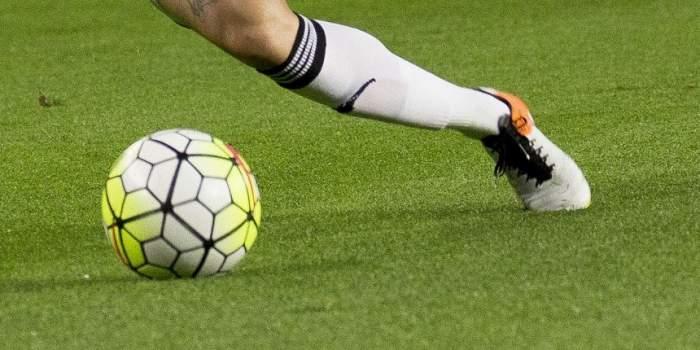 Tragedie în sport! Un fotbalist care a participat la Campionatul Mondial a murit la 29 de ani!