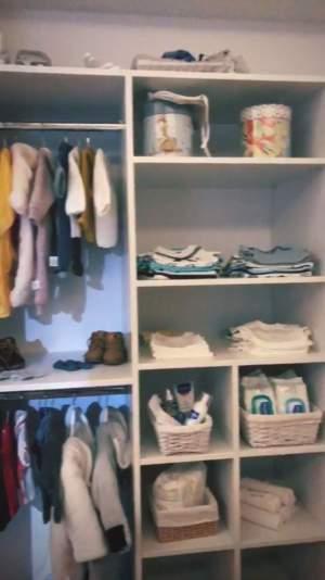 VIDEO / Betty Stoian nu are nicio superstiţie înainte să nască. Puţine mămici ar face aşa ceva