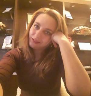 Soţul femeii de 30 de ani din Argeş, care a fost ucisă, nu recunoaşte fapta! Ce au găsit poliţiştii la el acasă