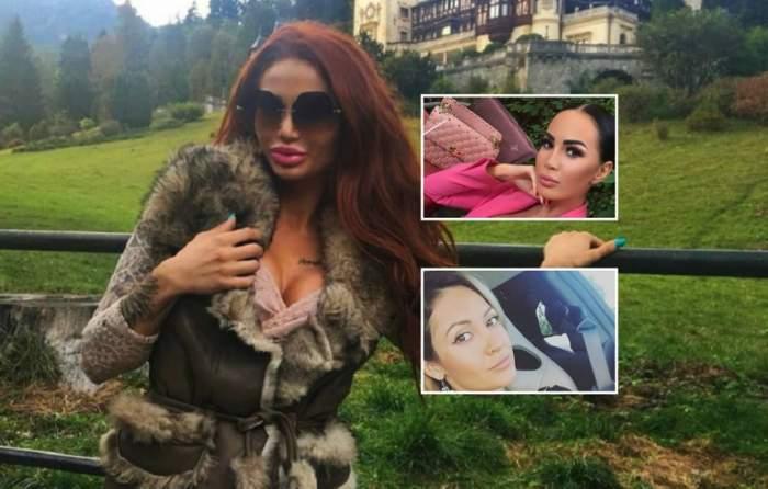 """Maria Ilioiu intervine în scandalul momentului de la """"Insula Iubirii"""": """"Mor când văd ipocrite"""""""
