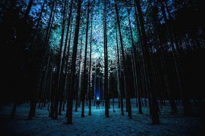 Cele mai bune lanterne LED pentru activități outdoor - Ghid practic de cumpărături