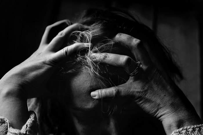 Ziua internaţională a sănătăţii mintale: ele sunt vedetele care au fost la un pas de a-şi lua viaţa!