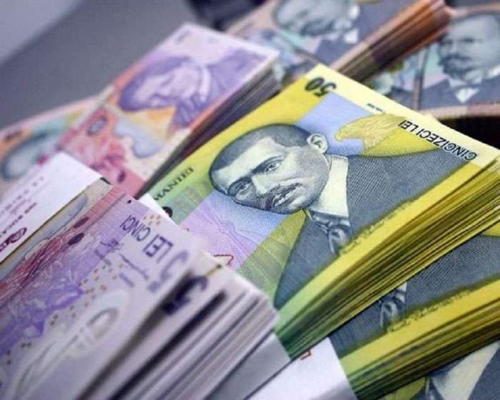Vești de ultimă oră despre pensiile românilor! Anunțul ministrului Muncii
