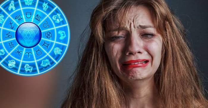 Probleme peste probleme! Nativii care varsă lacrimi amare în luna noiembrie